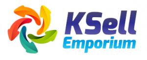 ksell logo